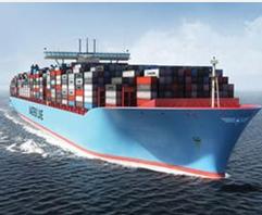 泰国货物运输专线